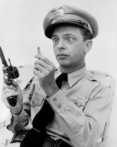 Don_Knotts_Barney_and_the_bullet_Andy_Griffith_Show