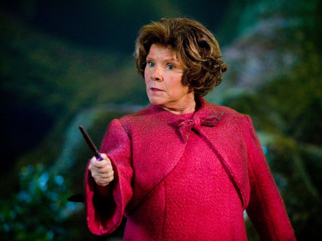 Dolores-Umbridge-Wallpaper-hogwarts-professors-32797027-1024-768